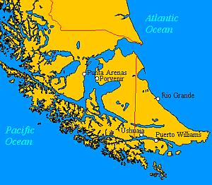detroit-magellan-geographie